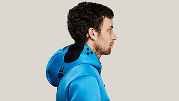 relax blue side crop no hood right 1376