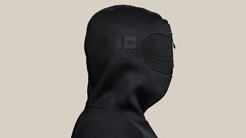 relax blackside right head hood crop 1376
