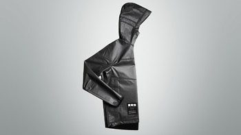 Graphene Jacket | Available at vollebak.com