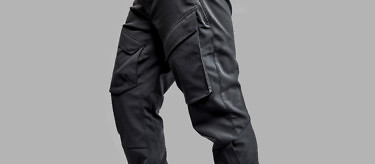 100 year trousers main 2752