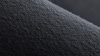 Close up of the 100 Year Pants: Granite edition | Available at vollebak.com