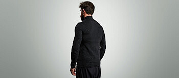 cermaic base layer 100 2752