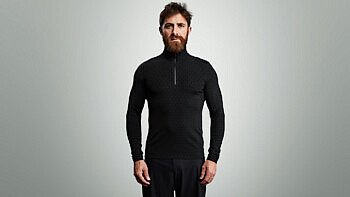 Ceramic Baselayer