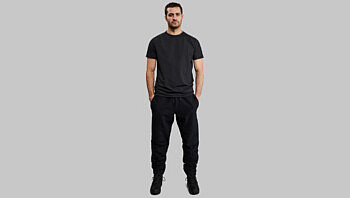 100 Year Sweatpants